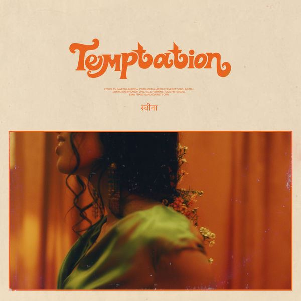 raveena-temptation-songtext-lyrics-dea2e1