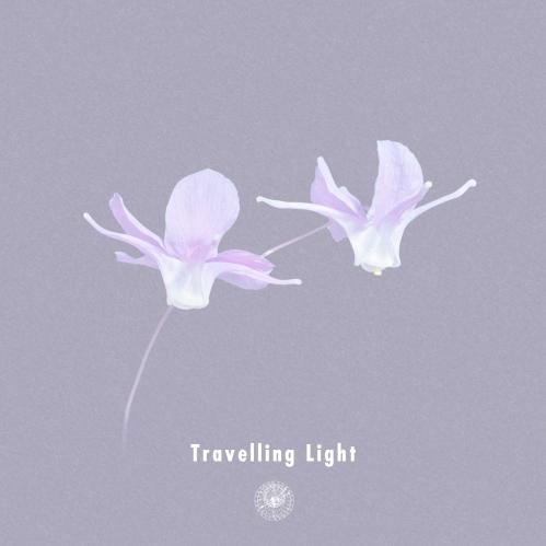 Travelling Light.jpg