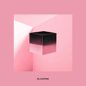 BLACKPINK_Square_Up_Pink_ver._cover_art