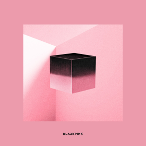 BLACKPINK_Square_Up_Pink_ver._cover_art