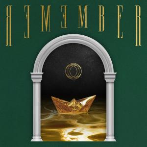 Katie_Remember_album_cover
