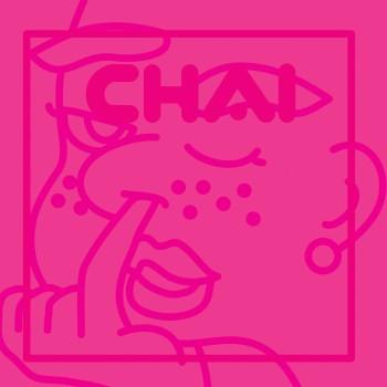 chai_cover_1_1