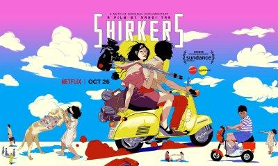 shirkershomepage_v3
