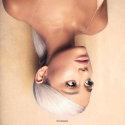 sweetener_artwork
